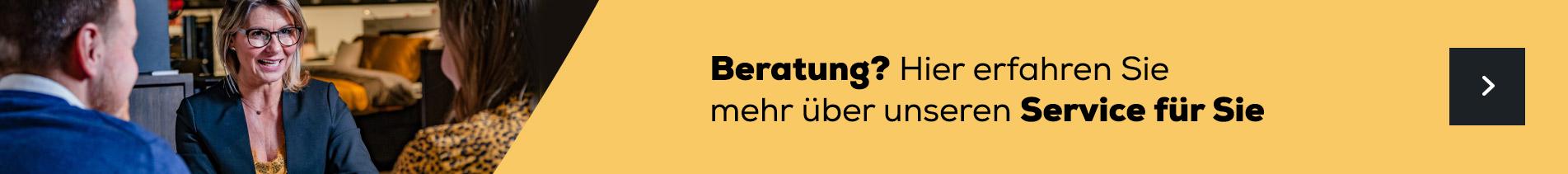 Maak een afspraak | Swiss Sense