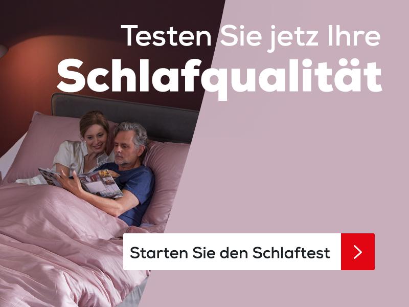 Acties | Swiss Sense