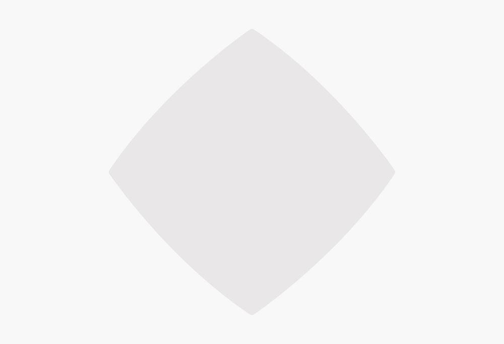 At Home by Beddinghouse Contrast Dekbedovertrek Black White