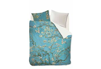 Van Gogh Almond Blossom Dekbedovertrek