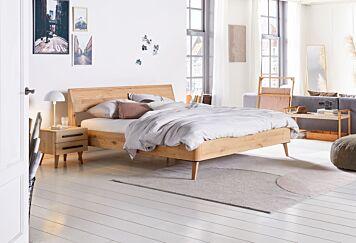 Bedframe Balance Tender