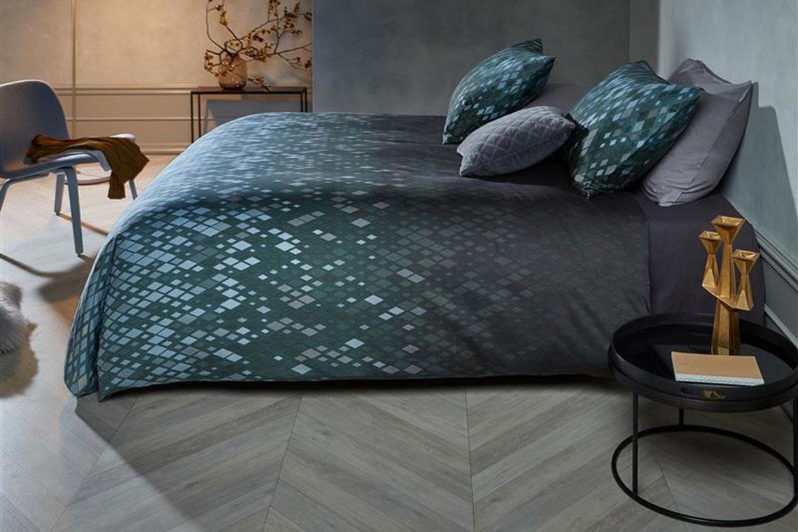 4 tips voor een warme en sfeervolle slaapkamer | Swiss Sense