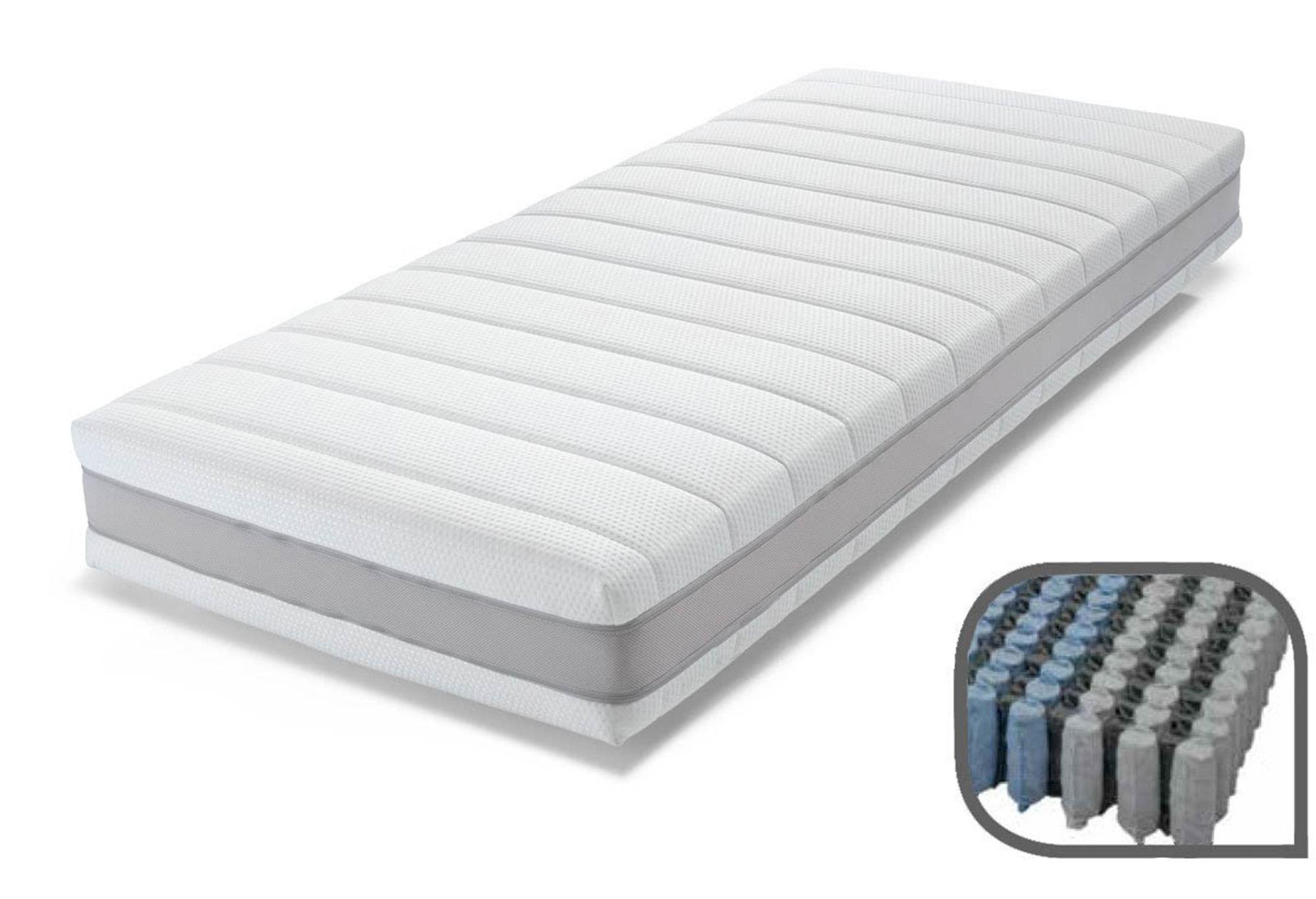 matras kopen 120x200 beautiful talalay latex matras uclassic softu x with matras kopen 120x200. Black Bedroom Furniture Sets. Home Design Ideas