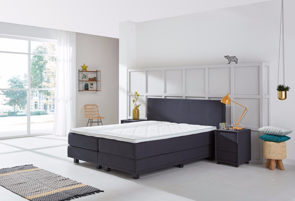 Boxspring Home 130
