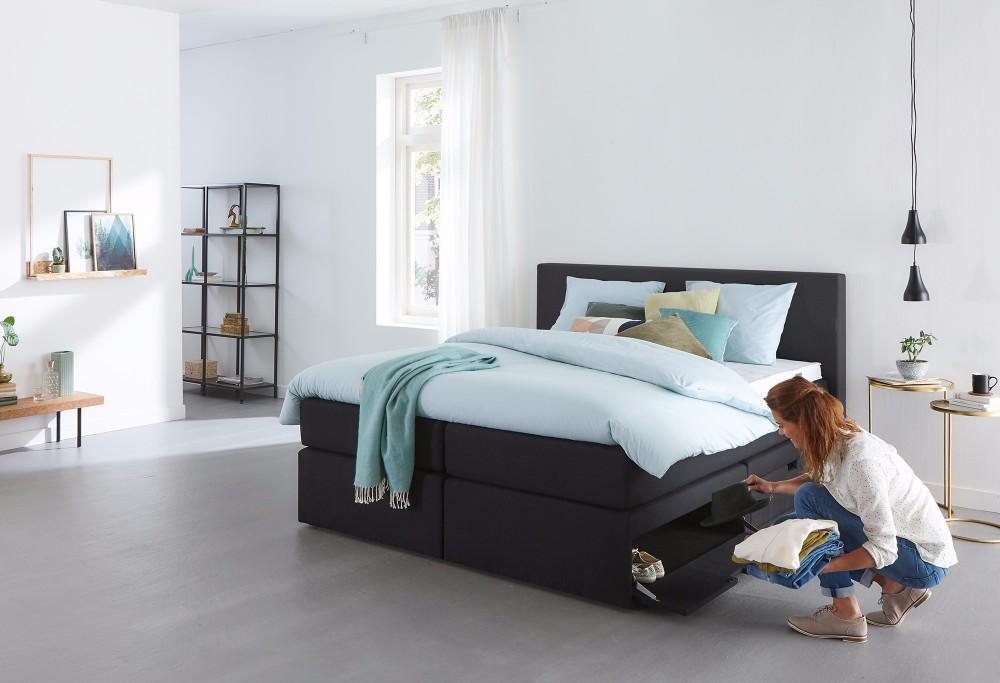 bedden ekkersrijt simple op meubelplein ekkersrijt verkopen ze de berber bij trendhopper fotous. Black Bedroom Furniture Sets. Home Design Ideas