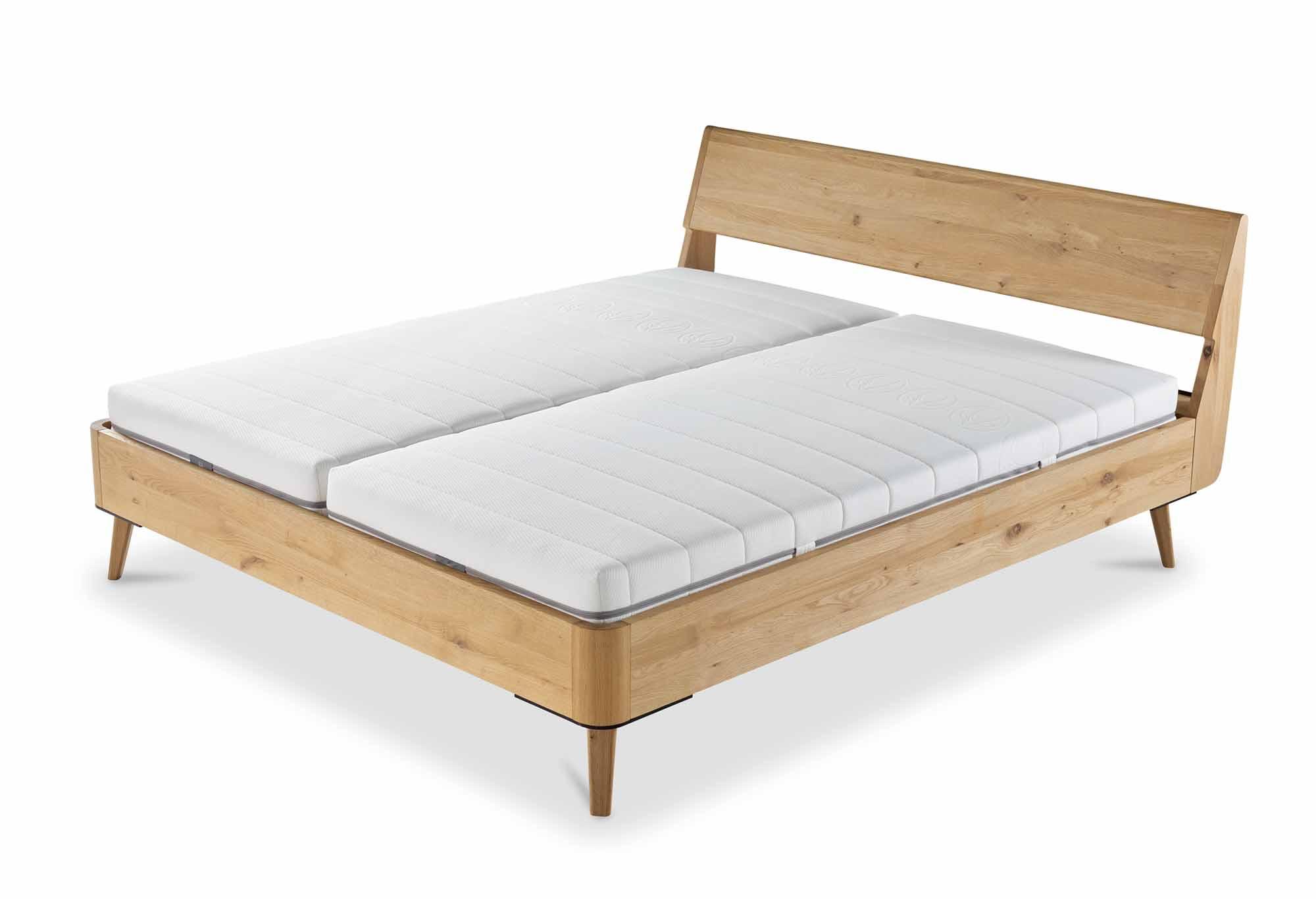 Bedframe Balance Tender | Matras | Swiss Sense