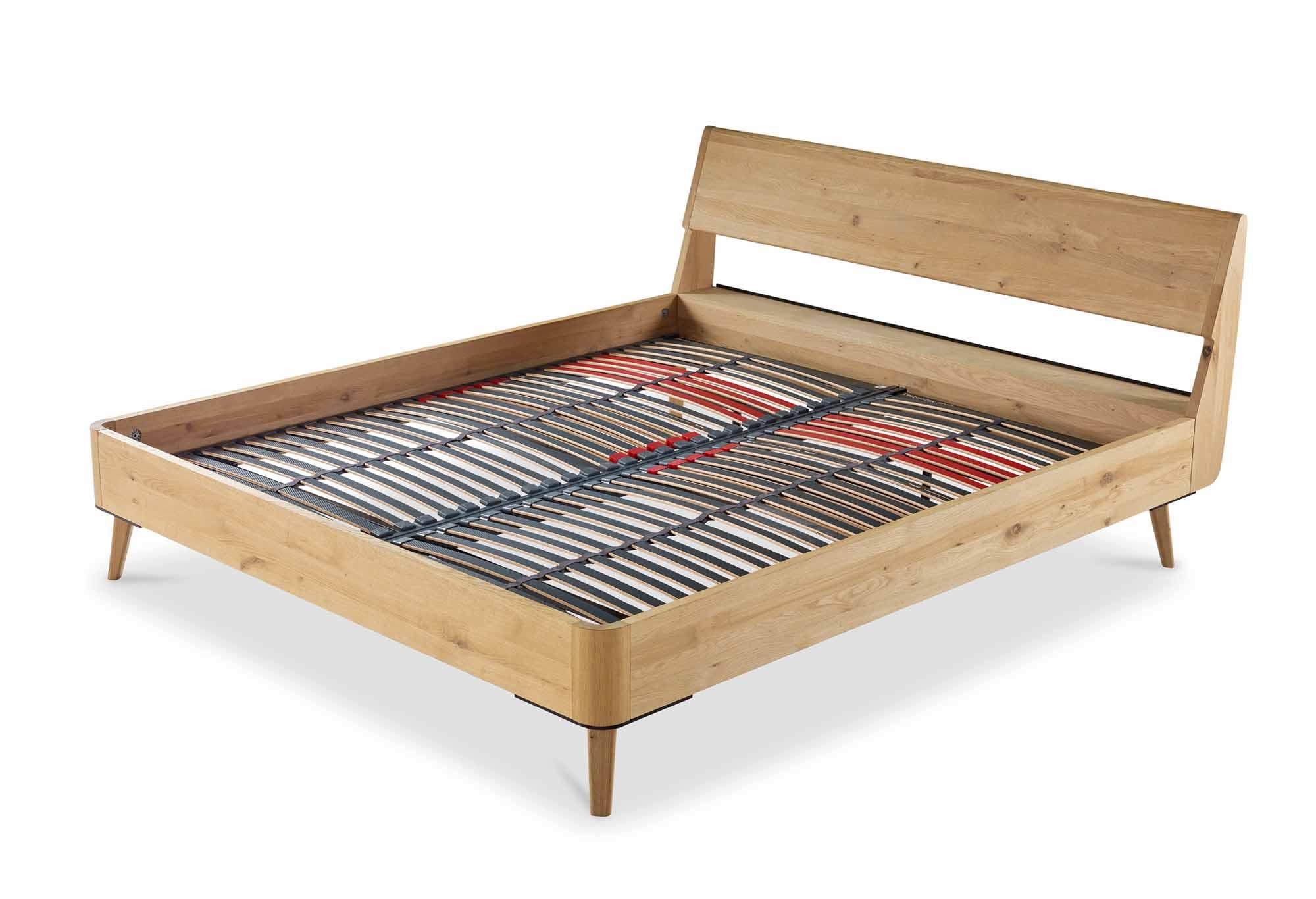 Bedframe Balance Tender | Bedbodem | Swiss Sense