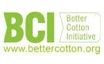 BCI Cotton