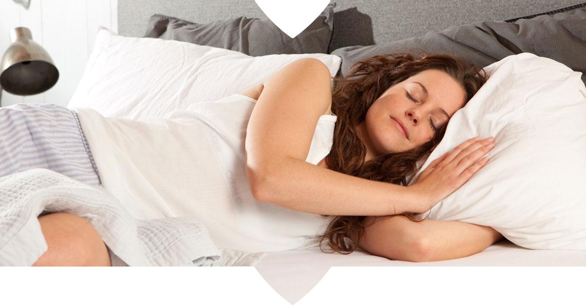Feit of fabel: Wat is er nu echt waar over slapen?