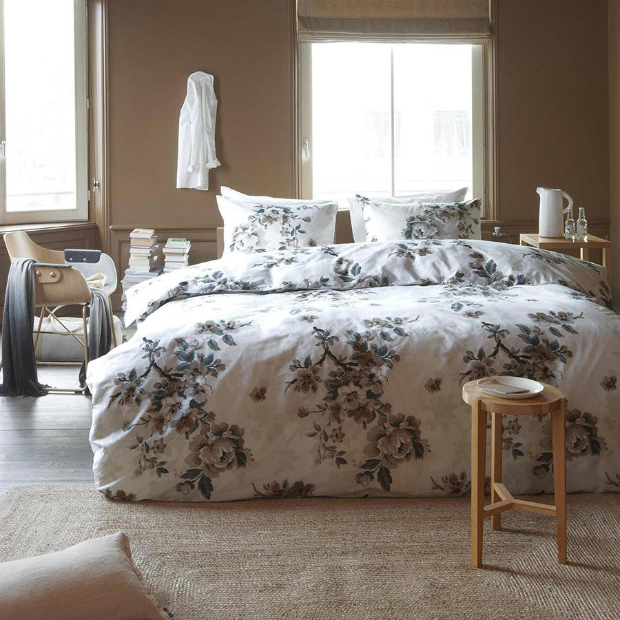romantisch bed romantsiche slaapkamer