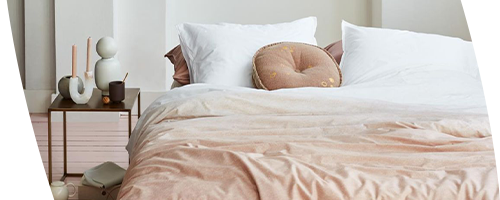 Cozy cocooning: Creëer een warm herfstnest