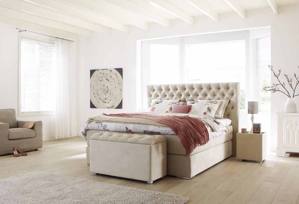 swiss sense beds. Black Bedroom Furniture Sets. Home Design Ideas