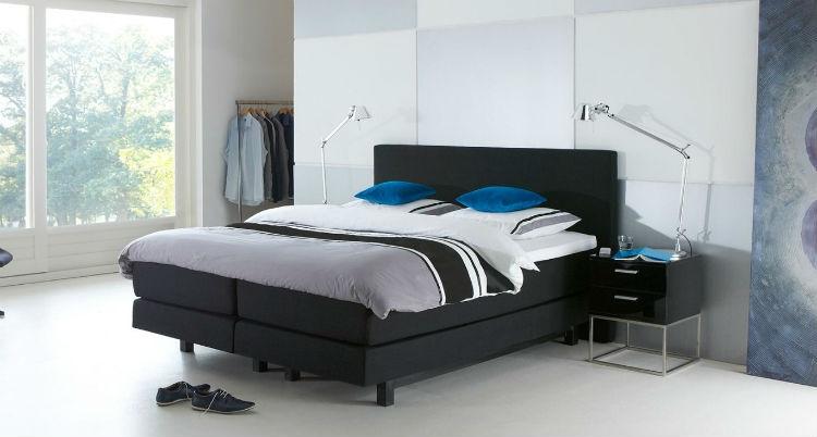 Complete Slaapkamer Kopen : Complete slaapkamer kopen? swiss sense