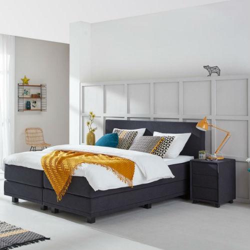 Complete Slaapkamer Kopen? | Swiss Sense
