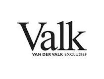 Hotelboxsprings Van der Valk