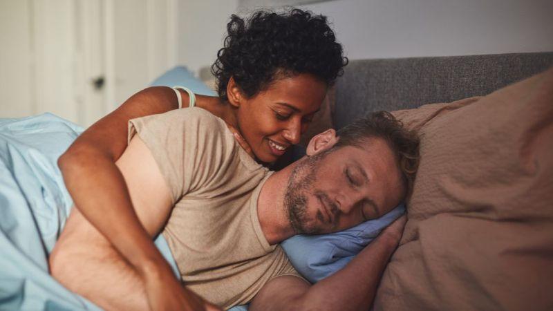 Simpele slaapvoornemens om je nacht én dag te verbeteren