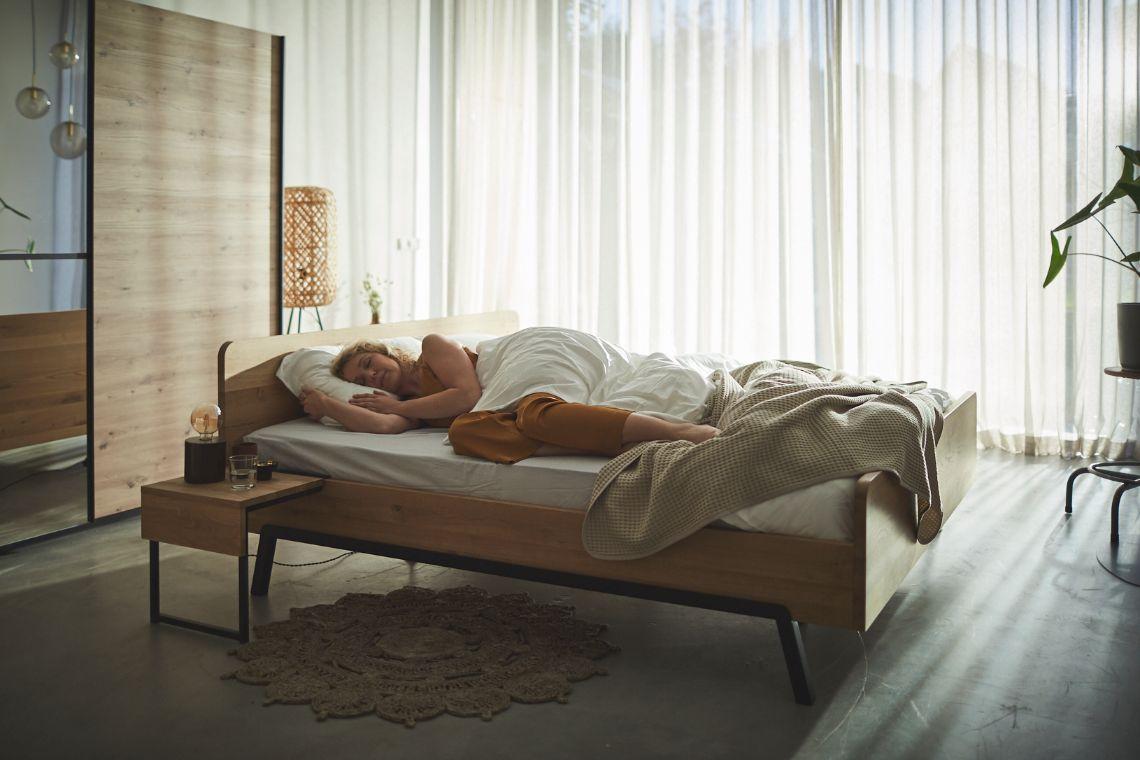 Zo val je wél snel in slaap; dit zijn alle tips & tricks