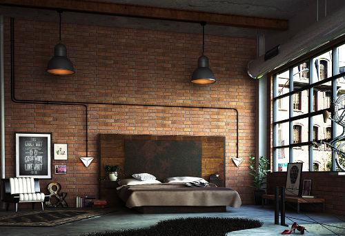 https://www.swisssense.nl/media/gene-cms/i/n/industriele-slaapkamer-2-afgewerkt.jpg