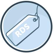 RDS keurmerk | Swisssense.nl