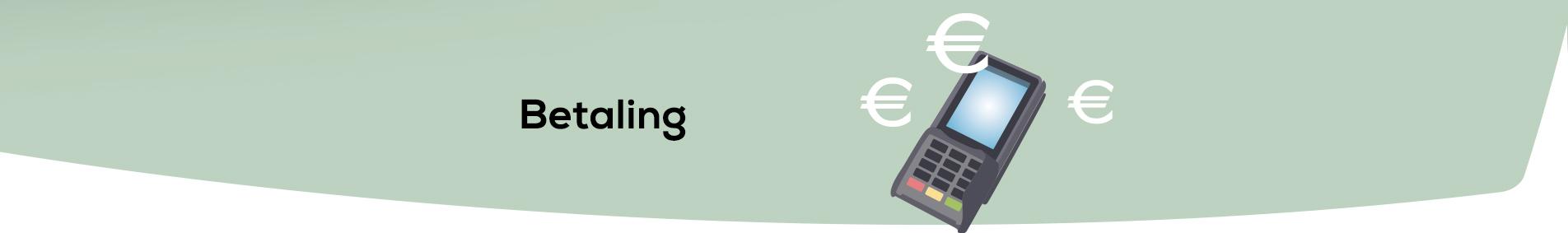 Hoe kunnen we je helpen? | Betaling | Swiss Sense