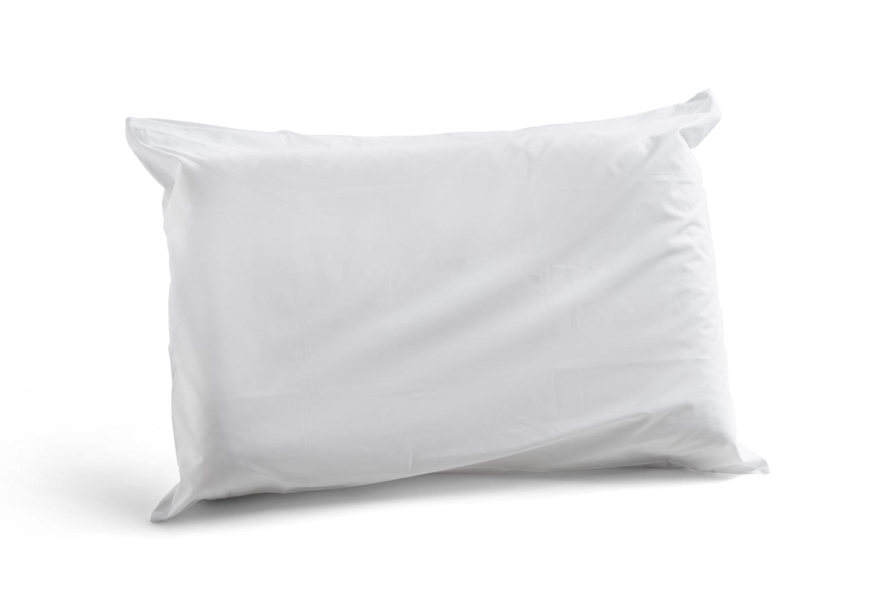 Dixxius Kussensloop Cotton Percal | Swiss Sense