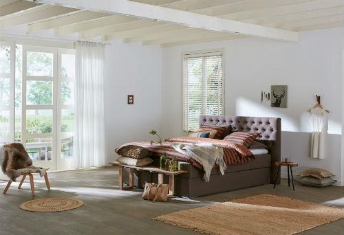 Grote Slaapkamer Indelen : Grote ruimte inrichten. kleine woonkamer kleine woonkamer inrichten