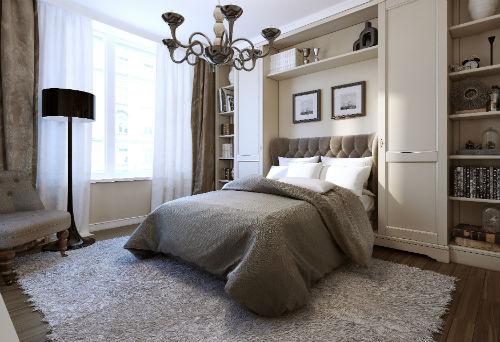 https://www.swisssense.nl/media/gene-cms/l/a/landelijke-slaapkamer.jpg
