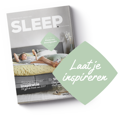 Online Inspiratiemagazine   Swiss Sense
