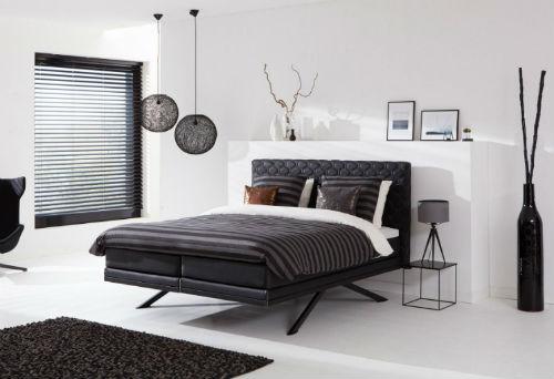 Slaapkamer inrichten: 14 tips voor inspiratie swiss sense
