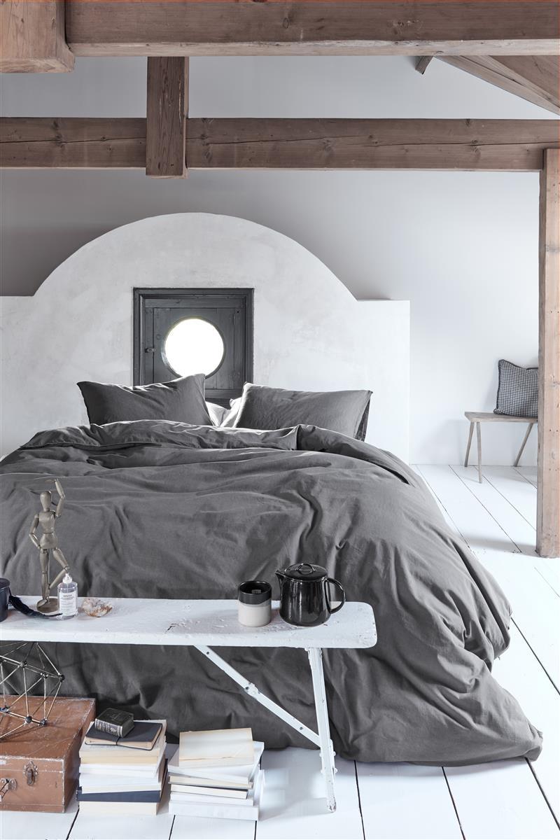 Complete Slaapkamer Swiss Sense.7x Inspiratie Voor Een Lenteproof Slaapkamer Door Swiss Sense