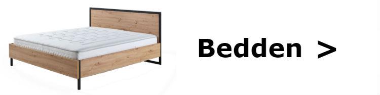 Ik Zoek Een Bed.Kies Het Slaapproduct Waar Je Naar Op Zoek Bent Swiss Sense