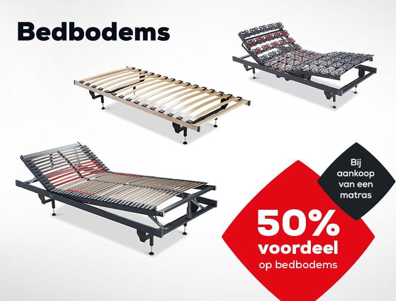 Pasen-Bedbodems-ACT | Swiss Sense