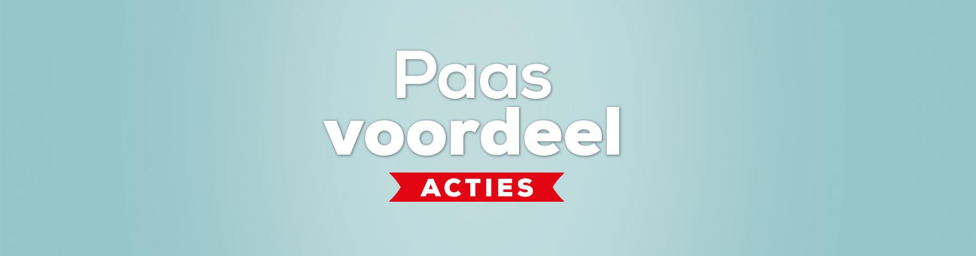 Pasen-Algemeen-CMPG-ACT | Swiss Sense