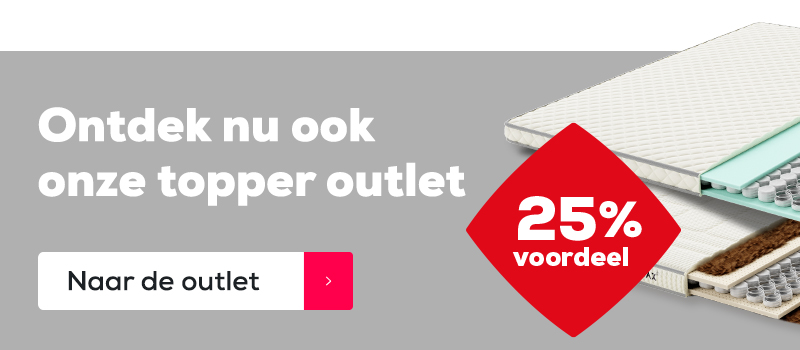 Online Outlet | Topmatras