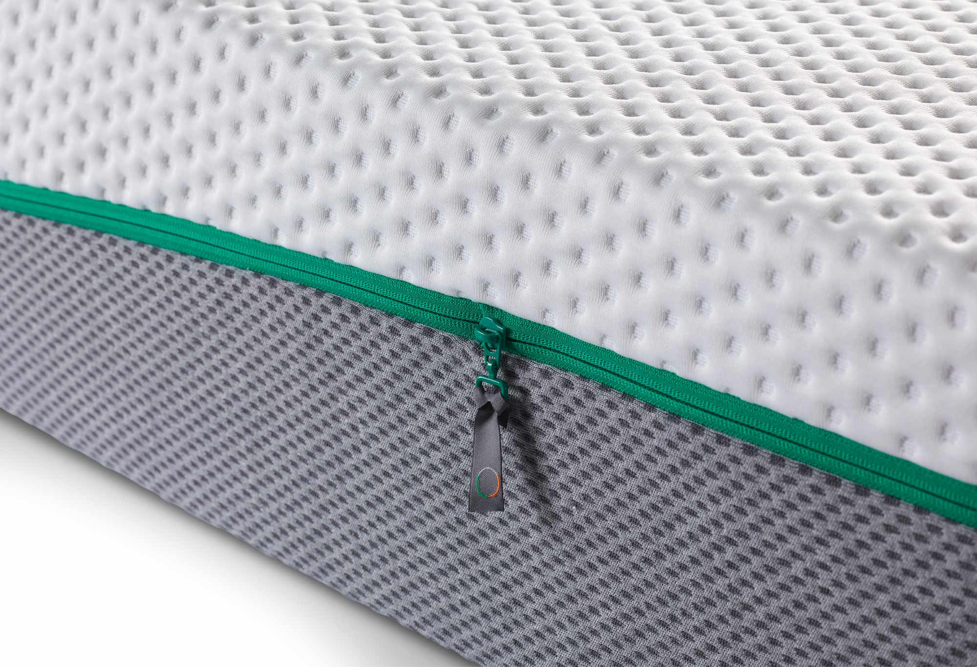Rhythm Flow Matras | Swiss Sense