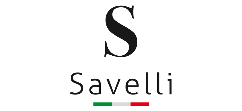 Savelli Collectie