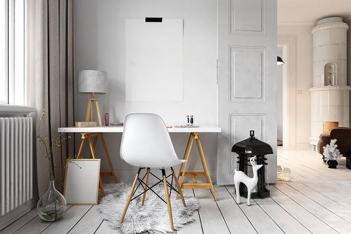 Scandinavische slaapkamer: tips & inspiratie| Swiss Sense