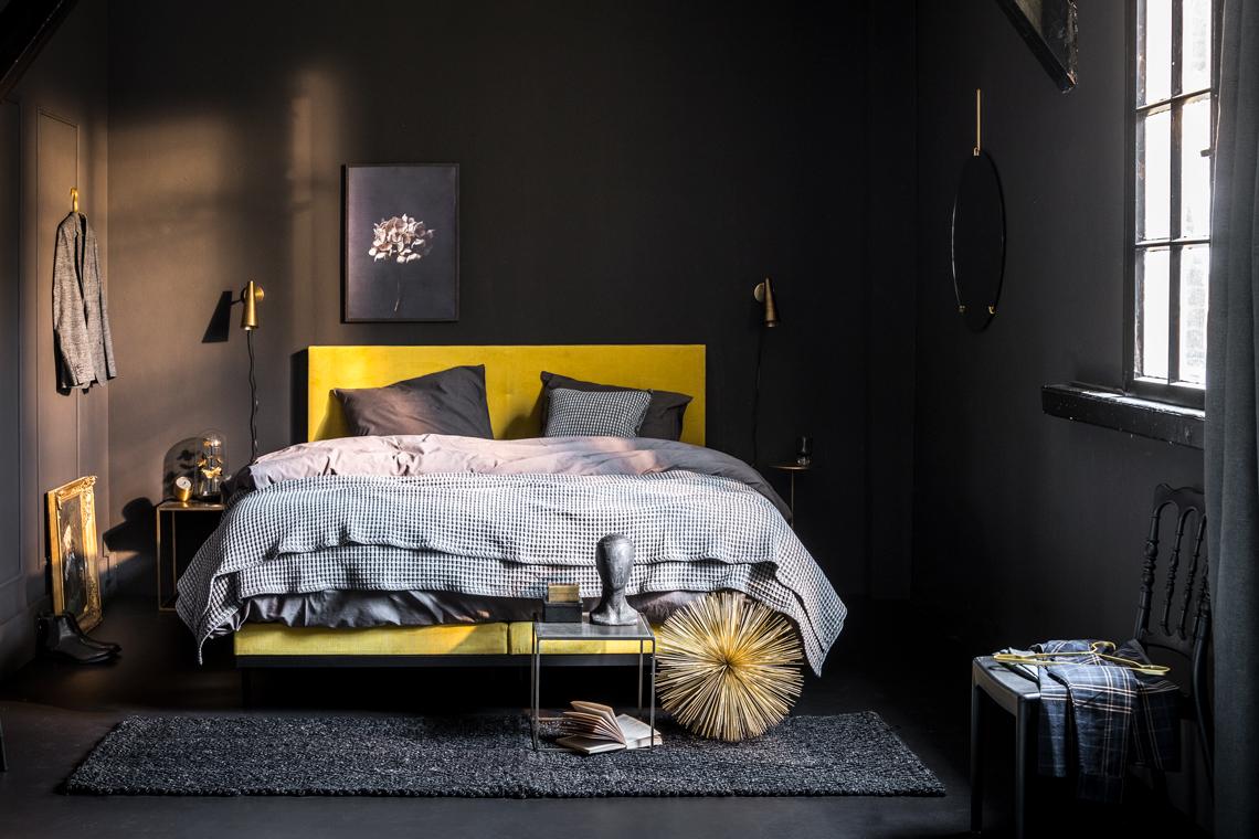 8 tips voor een feng shui slaapkamer | Swiss Sense