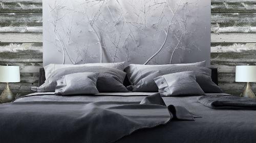 Slaapkamer kleuren | Kleuren tip 7