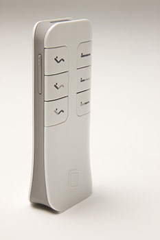 Swiss Sense RF afstandsbediening | Swiss Sense