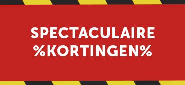 Magazijnuitverkoop Amsterdam Spectaculaire Kortingen | Swiss Sense