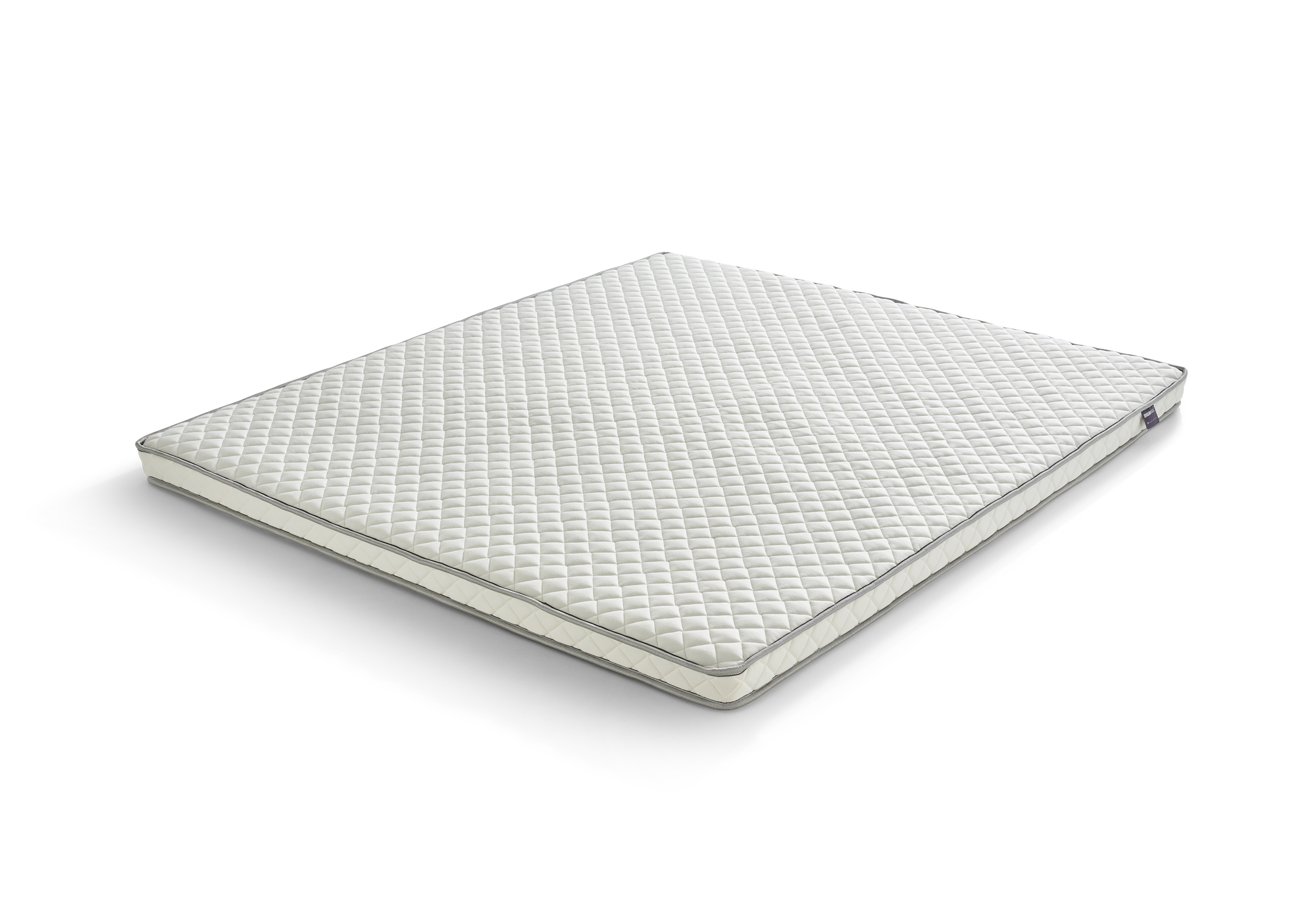 AEROMAX Comfort Topper 2-persoons
