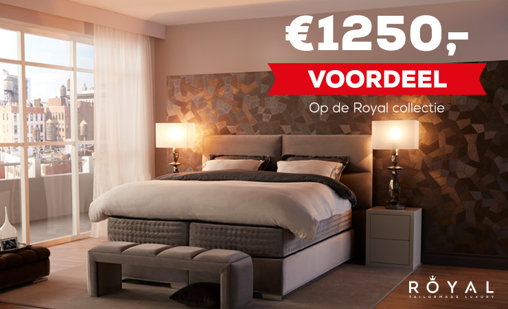 Royal collectie Summersale | Swiss Sense