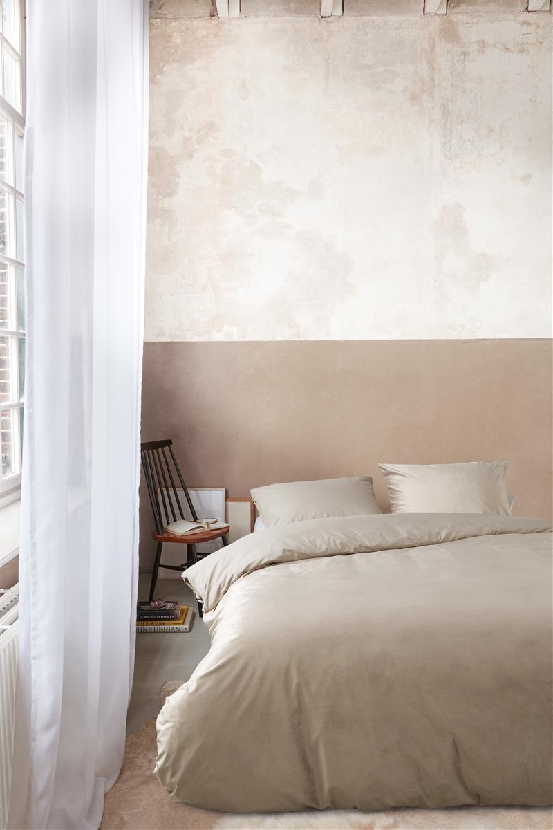 5 najaarstrends om je slaapkamer winterproof te maken | Swiss Sense