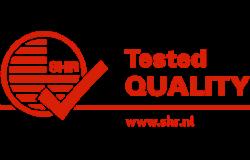 SHR Tested