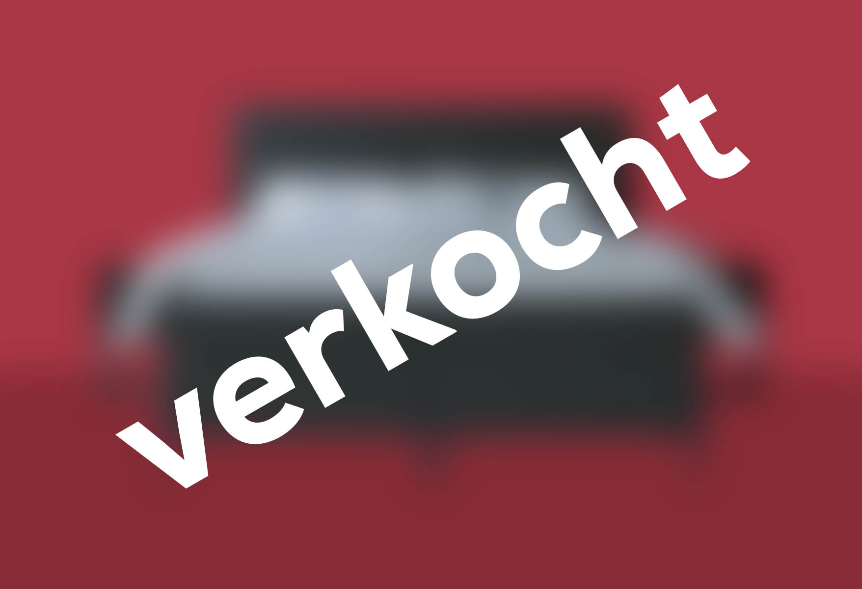 Click & Collect   Swiss Sense