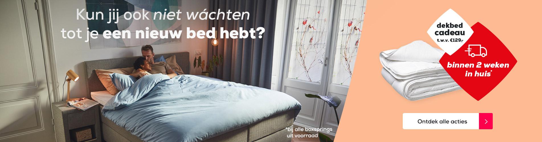 Homepage header - Voorraadmodellen | Swiss Sense