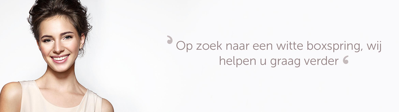 Wij helpen u graag verder | Swisssense.nl