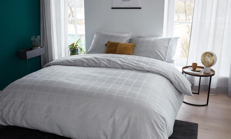 slaapkamer inrichten wit swiss sense