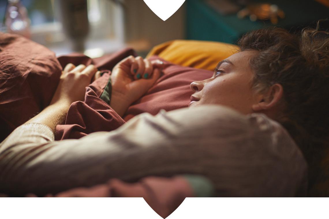 10 weetjes over verschillende slaapgewoonten in de wereld